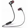 Бездротові навушники Awei B923BL Sport Чорний