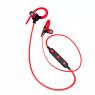 Бездротові навушники Awei B923BL Sport Червоний