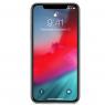 Защитное стекло для APPLE iPhone XR/11 (0.23 мм, 2.5D)