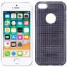 Чехол Diamond Shine для iPhone 7 Чёрный