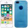 Чехол Diamond Shine для iPhone 7 Blue