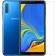 Защитное стекло для SAMSUNG A750 Galaxy A7 (2018) (0.3 мм, 2.5D)
