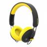 Беспроводные наушники Awei A800BL Жёлтый