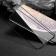 Защитное стекло для APPLE iPhone Xs Max/11 Pro Max (0.3 мм, 4D/5D черное)