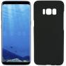Чехол X-Level Hero series для Samsung G950 Galaxy S8 Чёрный