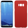 Чехол X-Level Hero series для Samsung G950 Galaxy S8 Red