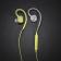 Бездротові навушники USAMS US-FC001 Sport Зелений(BHUFC02)