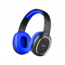 Беспроводные наушники Havit HV-H2590BT blue