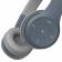 Бездротові навушники Havit HV-H2575BT Сірий