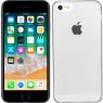 Чехол Ultra Thin Silicone Remax 0.2 mm для iPhone 6 Plus White