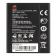 Аккумулятор Original 100% для Huawei Y3c