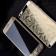 Защитное стекло для APPLE iPhone 6/6S призма золотистое (0.3 мм, 2.5D) комплект 2 шт.