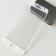 Защитное стекло для SAMSUNG J530 Galaxy J5 (2017) (0.3 мм, 5D белое)