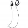 Бездротові навушники Xiaomi Mi Sport Stereo (ZBW4330CN) Чорний