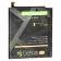 Аккумулятор Gelius Pro для Xiaomi BN40 (Redmi 4x/4 Pro) (2800 mAh)