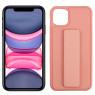 Чехол Bracket series для Apple Iphone 11 Pro Max Pink