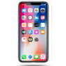 Защитное стекло для APPLE iPhone XR/11 (0.15 мм, 2.5D)