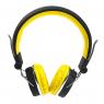 Беспроводные наушники Awei A700BL Жёлтый
