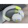 Бездротові навушники Awei A800BL Сірий