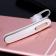 Bluetooth гарнитура Usams USAMS-WT White (BHUWT02)