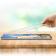 "Защитное стекло для APPLE iPad New 2018 12.9"""