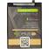 Акумулятор Gelius Pro Huawei HB356687ECW (P Smart Plus/Nova 2i/Nova 2 Plus/Mate 10 Lite)