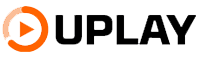 Uplay.ua